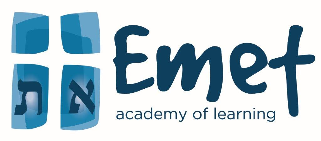 Emet Group